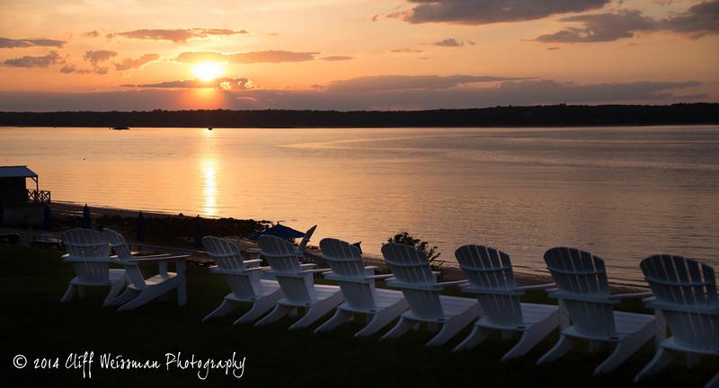 SunsetSoundsOnTheBay2014-5954.jpg