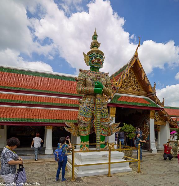 Uploaded - Bangkok August 2013 112.jpg