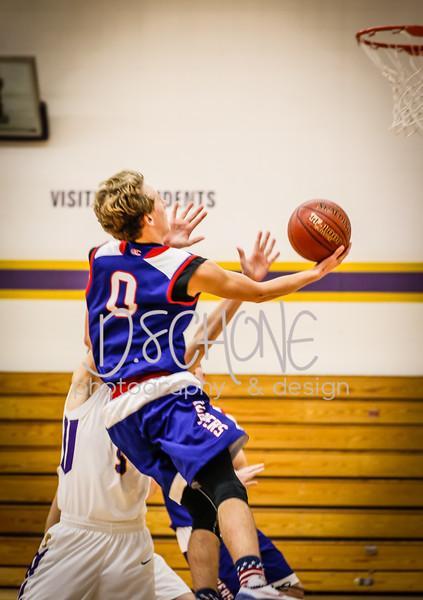 12-13-16 Boys Basketball vs Clayton-18.JPG