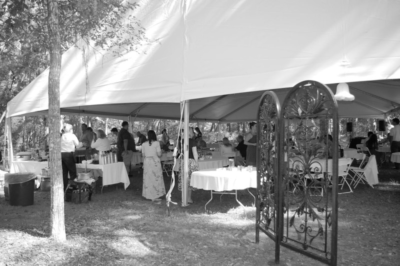 RDD_WEDDING_B&W_PROOF (16).jpg