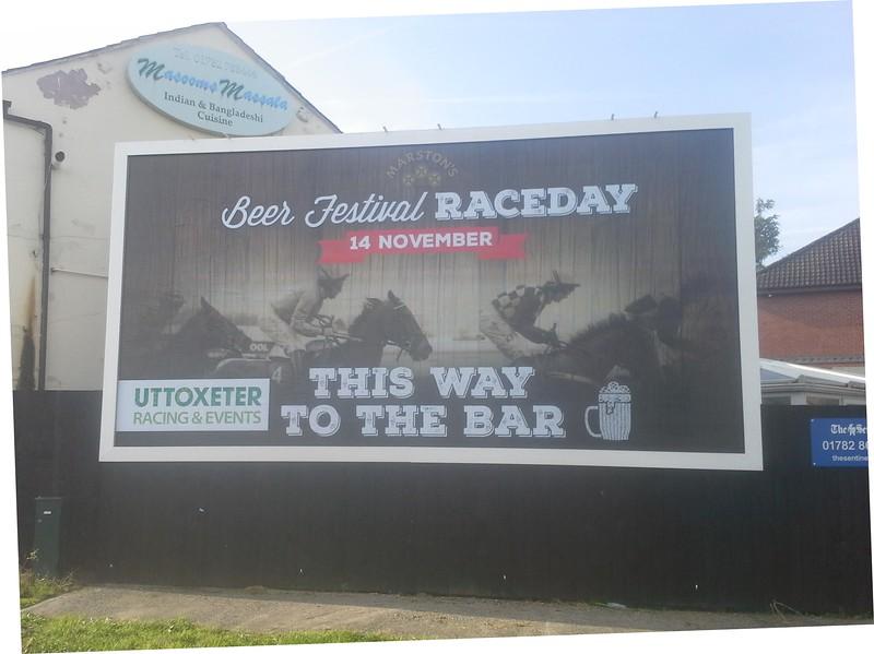 Poster at Butt Lane.jpg