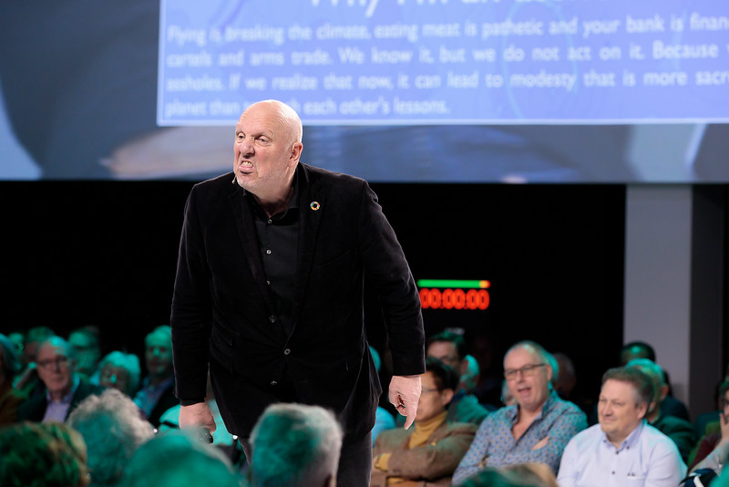 Seminar Beleggingsstrategie  AAWTT 2020 CR digitaal , Hannie Verhoeven Fotograaf-106.jpg