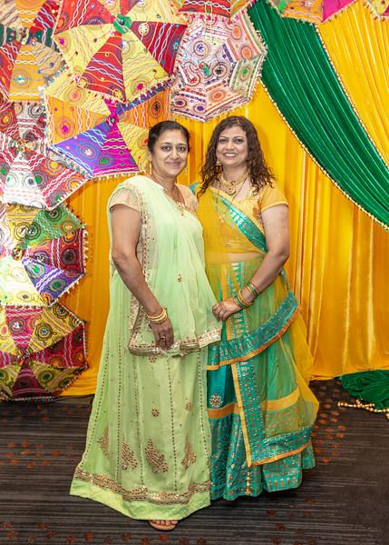 2019 11 Gujarati Rajput Celebration 209_B3A1486.jpg