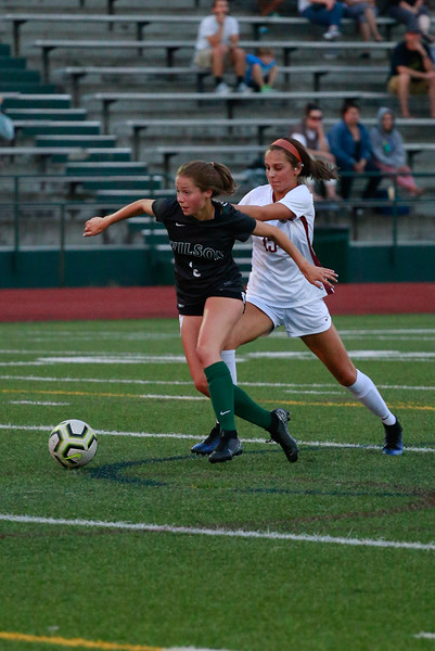 Wilson Girls Soccer vs Glencoe-80.jpg