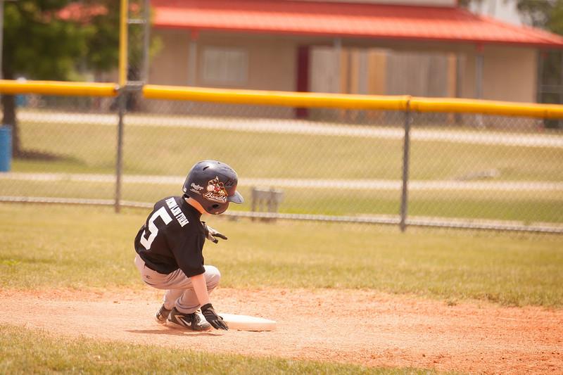Younger Baseball-38.jpg