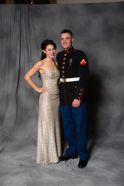 Marine Ball 2013-55.jpg