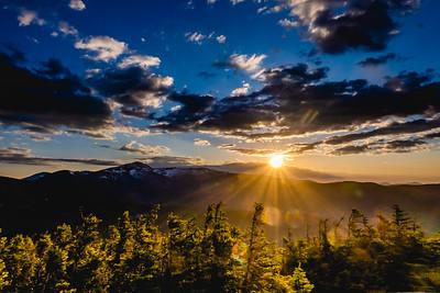 05232020 - Mount Jackson, NH