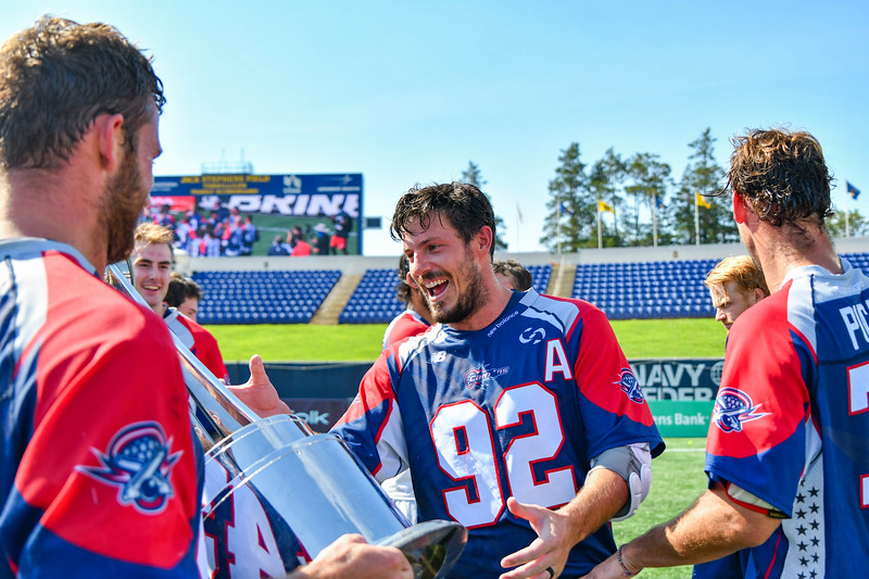 outlaws vs cannons-149.jpg