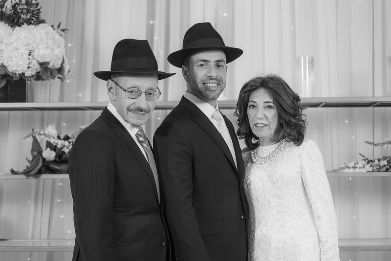 Miri_Chayim_Wedding_BW-117.jpg