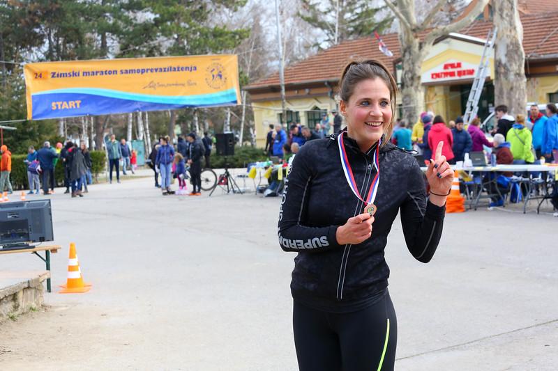 24_Zimski_Maraton_Samoprevazilazenja_-695.jpg