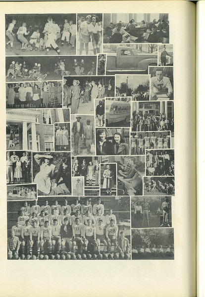 1949-0050.jpg