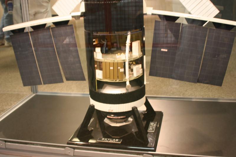 Kennedy_Space_Center (42).JPG