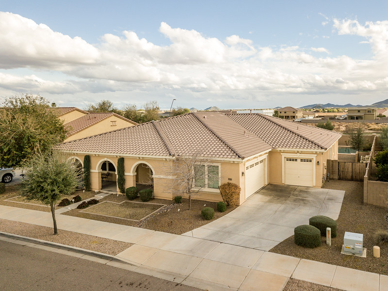 21215 E Misty Ln, Queen Creek, AZ 85142 (5 of 61).jpg