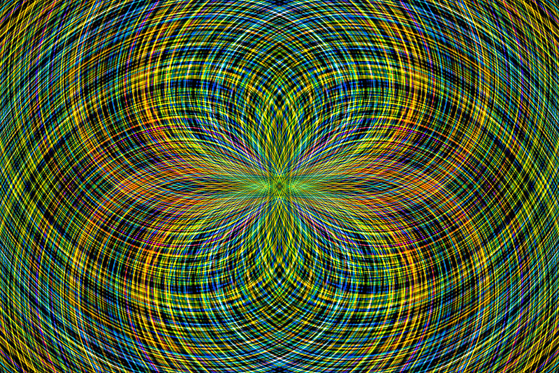 Colors_Twirl_Twist.jpg