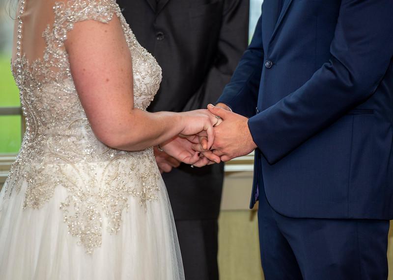 Simoneau-Wedding-2019--0364.jpg