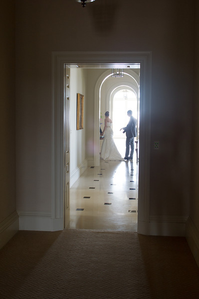 Chase Wedding