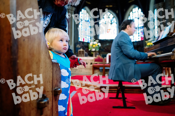 © Bach to Baby 2019_Alejandro Tamagno_Sydenham_2019-10-02 034.jpg