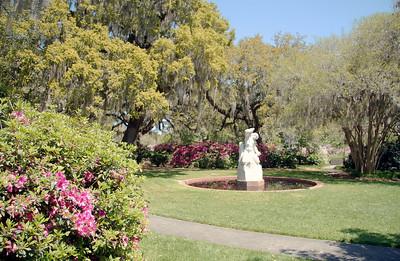 Brookgreen Gardens, Murrell's Inlet, SC