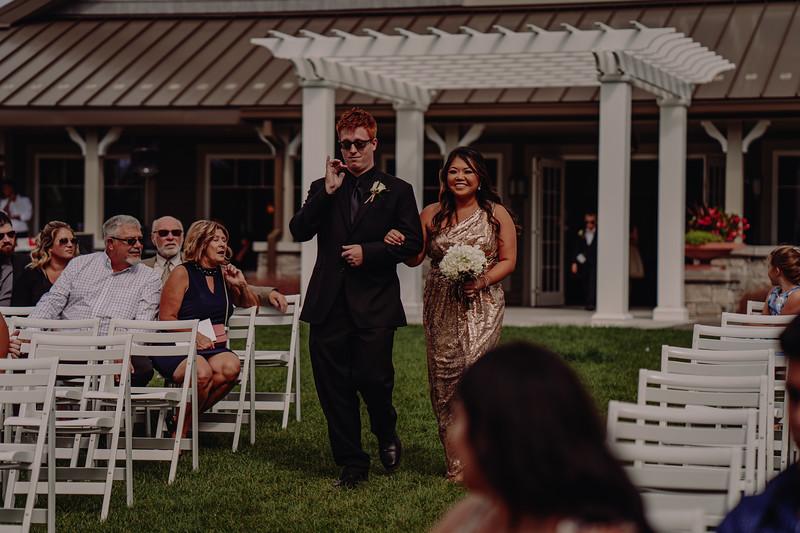Wedding-0440.jpg