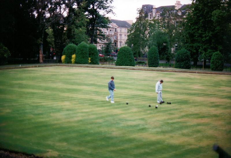 1990_August_Scotland _0012_a.jpg