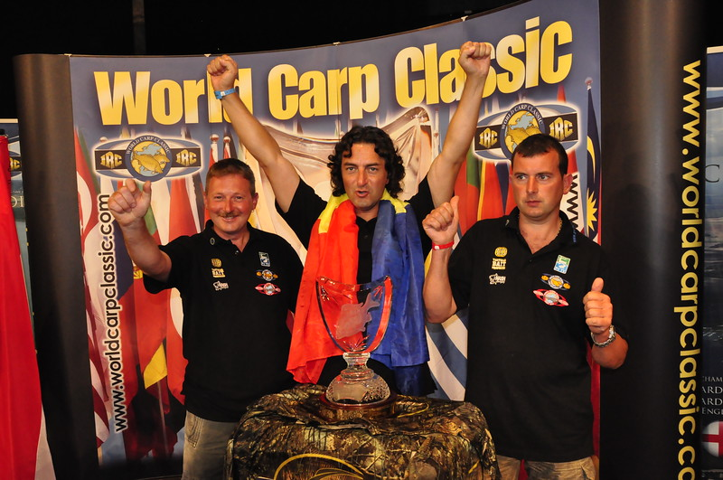 CC.WCC12.Winnersl