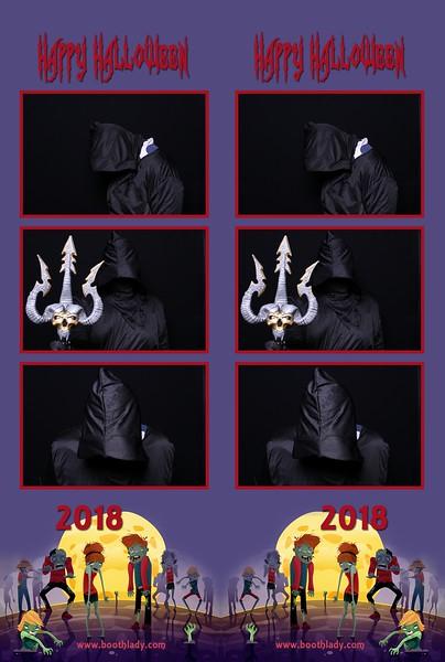 2018-10-26-63957.jpg-x2.jpeg