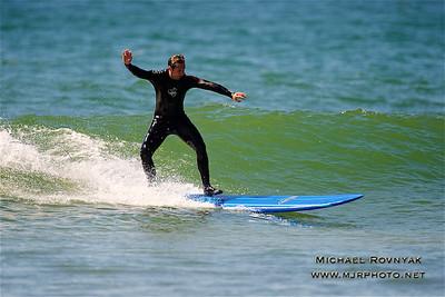 Montauk Surf, Derrick 06.25.16 PS#1