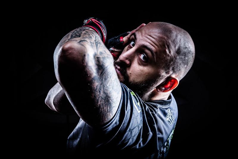 Sport portrait - Prague-6171.jpg
