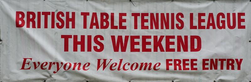 Senior British League, Third Weekend