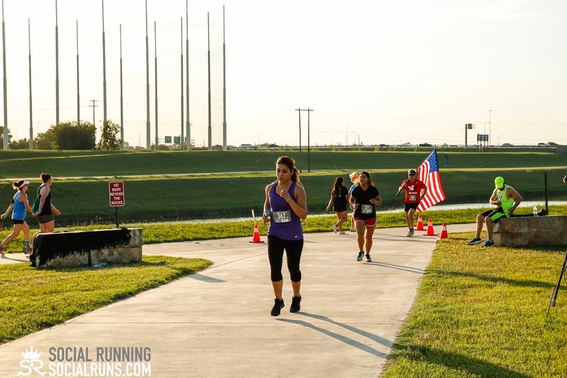 National Run Day 5k-Social Running-2418.jpg