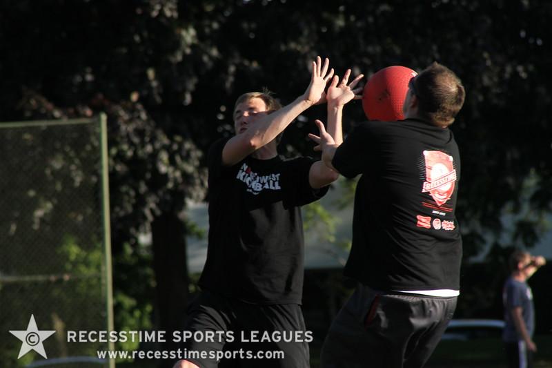 Recesstime_Portland_Kickball_20120716_3563.JPG