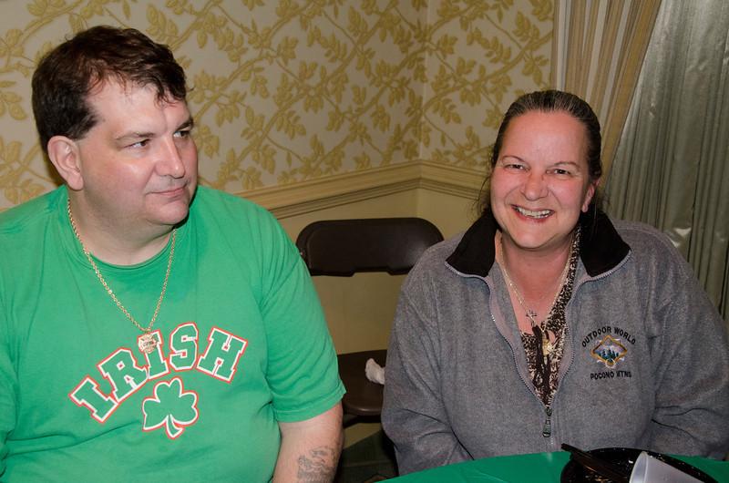 2012 Camden County Emerald Society208.jpg