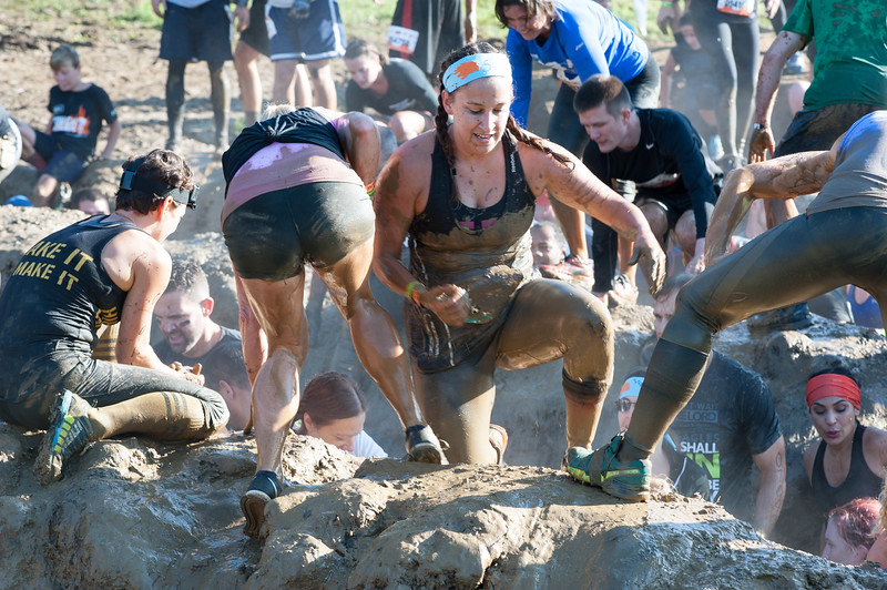 ToughMudder2017 (32 of 376).jpg