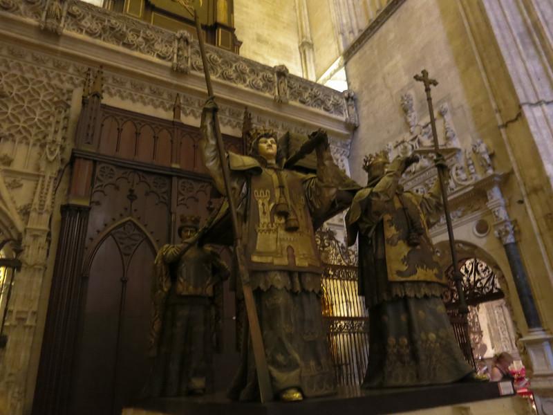 Spain 2012-1303.jpg