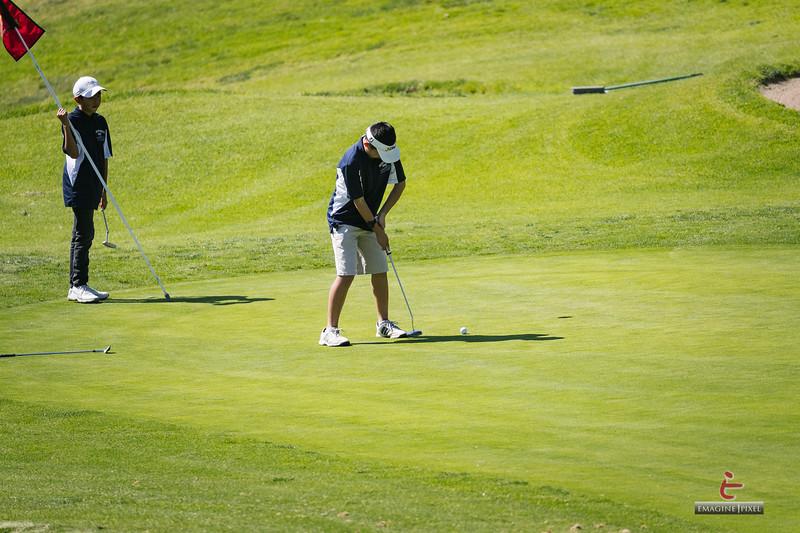20180516-South-Pointe-Golf-1190.jpg