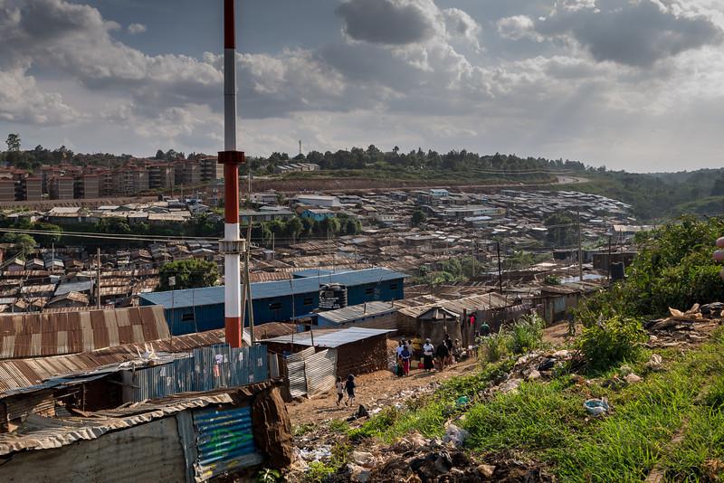 Kibera-16.jpg
