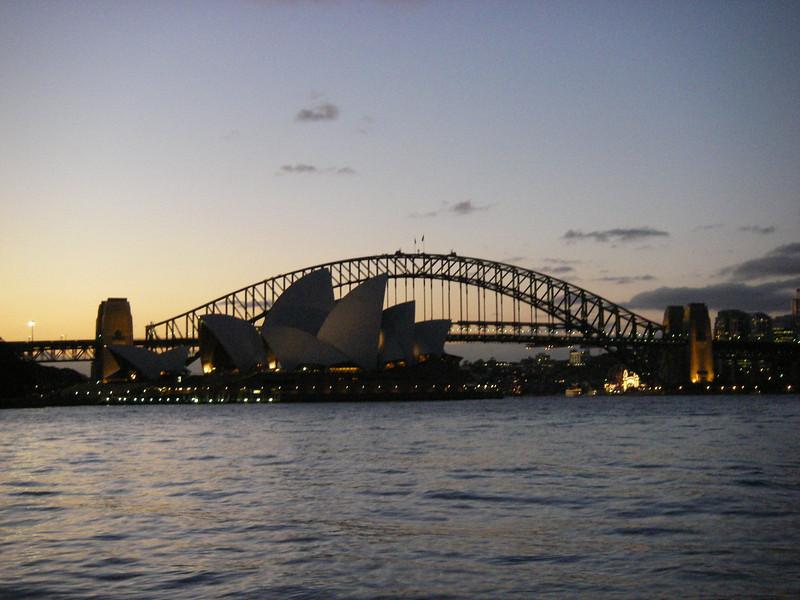 Sydney 219.JPG