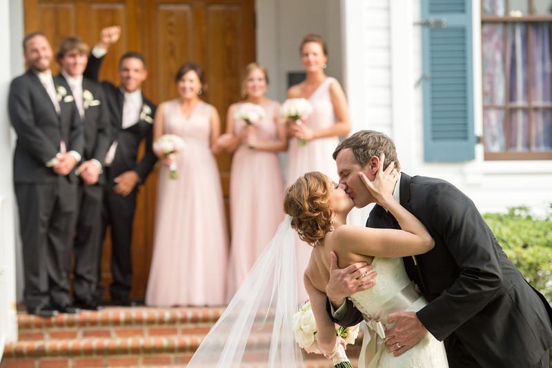 Julie + Josh's Wedding-287.jpg