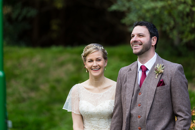 Emily & Jay Wedding_221.jpg