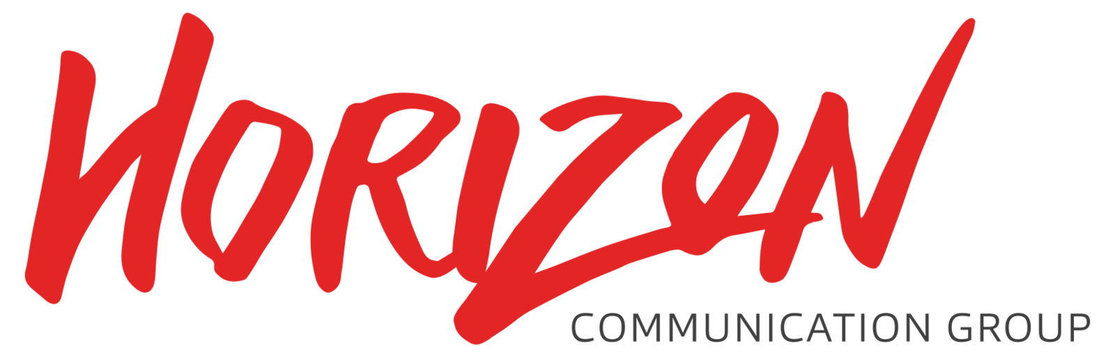 Horizon Communications Group