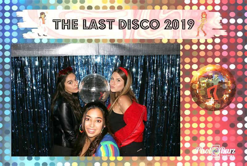 Last Disco (21).jpg