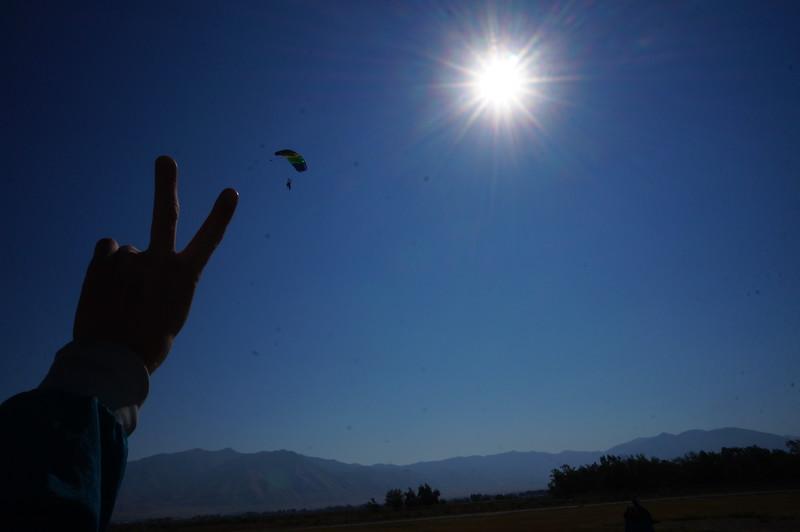 Brian Ferguson at Skydive Utah - 214.JPG