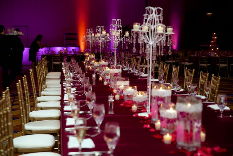 Le Cape Weddings - Indian Wedding - Day 4 - Megan and Karthik Reception Details 7.jpg