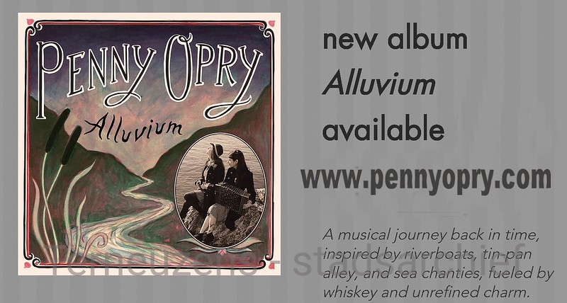 Penny Opry WEBSITE.jpg