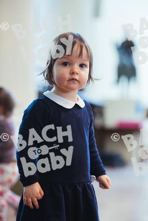 © Bach to Baby 2018_Alejandro Tamagno_Notting Hill_2018-02-20 006.jpg