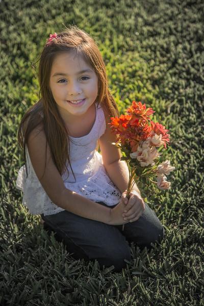 Bianca Flower1.jpg