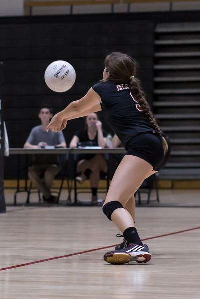 JV Volleyball 9-17-15-59.jpg