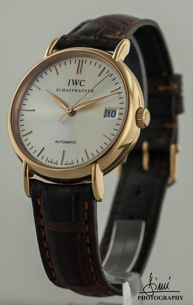 Gold Watch-3638.jpg