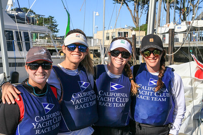 US Match Racing Championships 2019