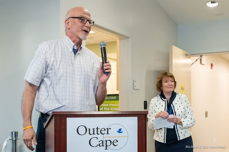 Outer Cape Health Center Re-Opening LR-30.jpg